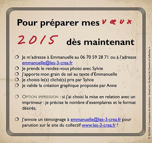 offre-les-3-crea-oct2014-6